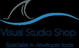 Visual Studio e MSDN